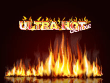 Ultra Hot Deluxe - Играйте бесплатно
